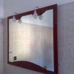 Espelhos para habitação